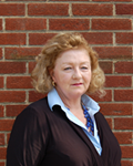 Mary Anne Dean, VP and Insurance Agent at Racey & Dean Inc.